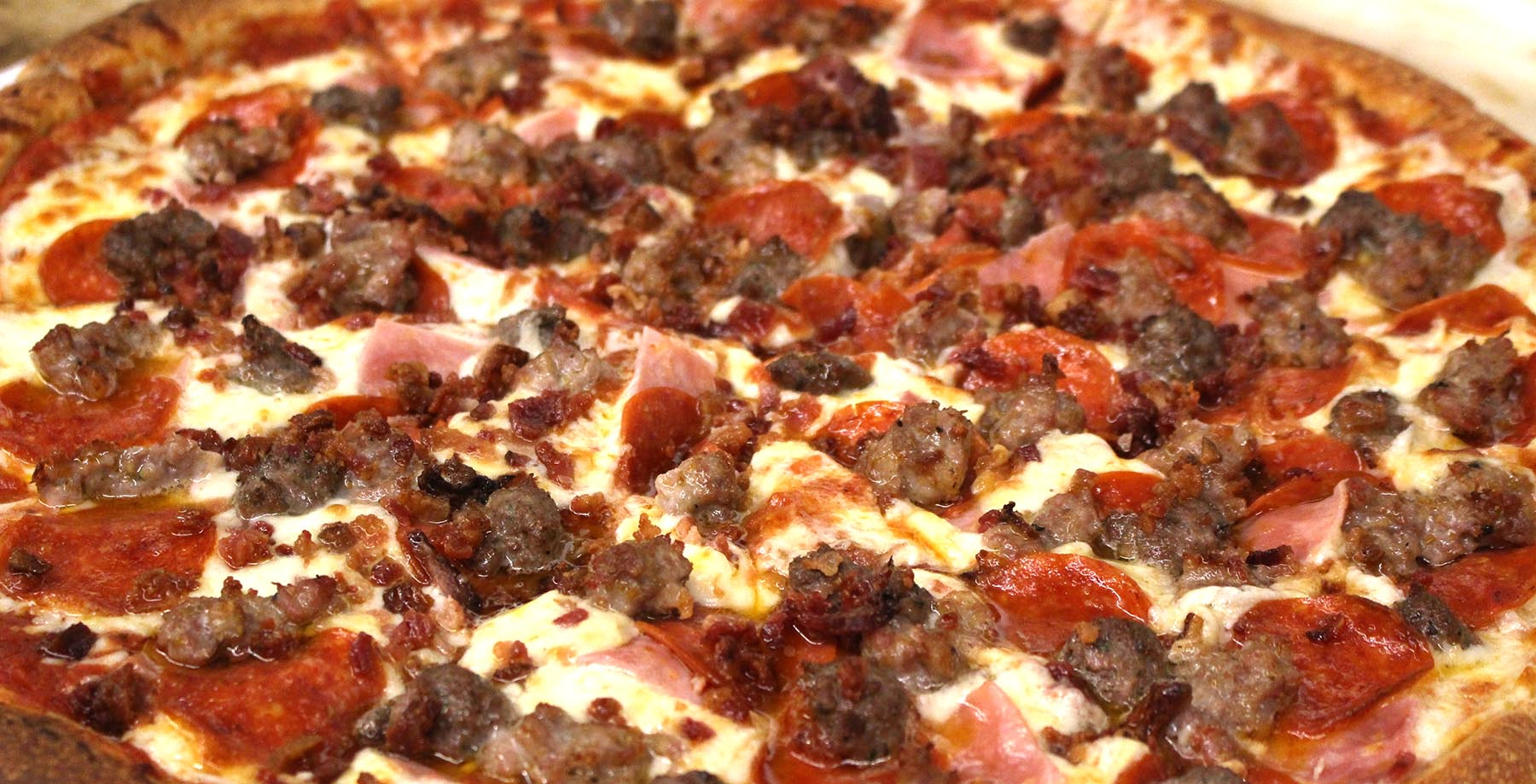 Pizza Restaurant Diner Food Near Me Jimmy Ds Pizza Royale
